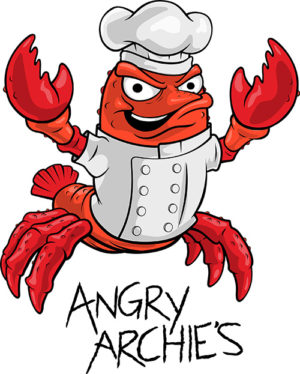 Angry Archies | Food Truck On The Move