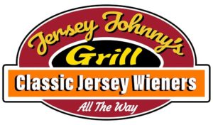 Jersey Johnny's | Food Truck On The Move