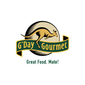 G'day Gourmet | Food Truck On The Move