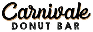 Carnivale Donut Bar | Food Truck On The Move