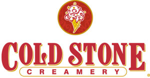 Cold Stone Creamery | Food Truck On The Move