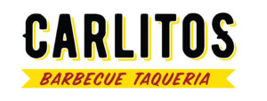 Carlitos | Food Truck On The Move