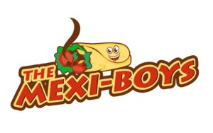 The Mexi-Boys | Food Truck On The Move