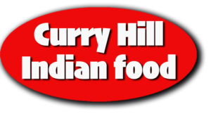 Curry Hill | Food Truck On The Move